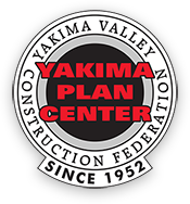 Yakima Plan Center Logo
